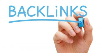 backlink startpagina